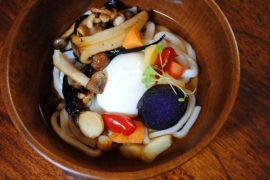 puerh udon soup ed