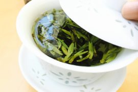 know-your-tea-fresh-green-tea