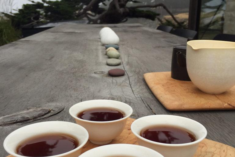 puerh_bringing_tea